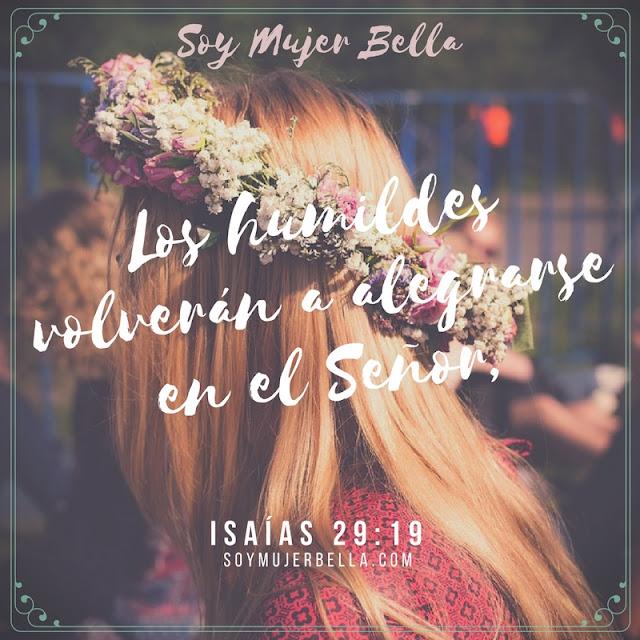 Dios es nuestro gozo