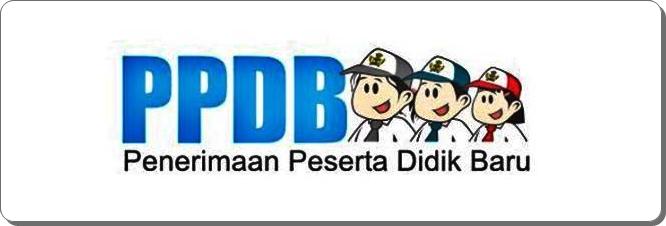 ppdbsman2kubukkr20