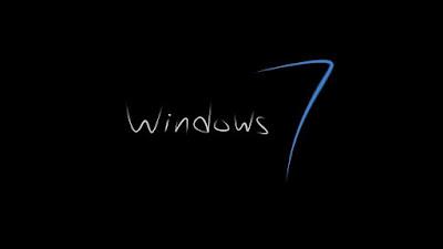 Cara Mengatasi Dan Mempercepat Windows 7 Yang Lemot