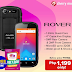 Cherry Mobile Rover 2 Price is Now PHP 1,199 : Affordable Waterproof, Shockproof Android Smartphone