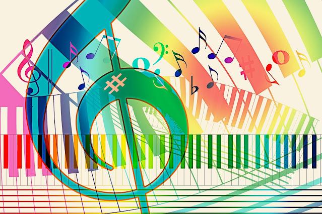 Aprendizagem musical no processamento da linguagem e no aumento do vocabulário