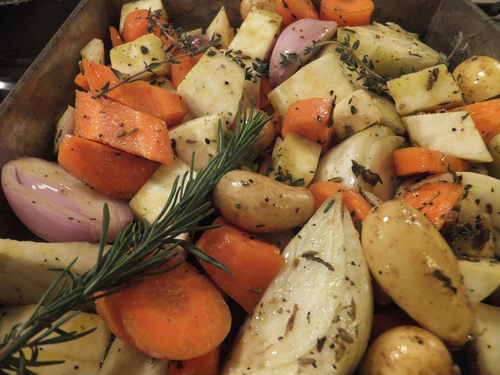 groente saus zakje honig