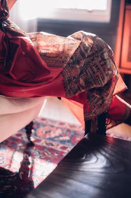 latest Photos of sonam kapoor,sonam kapoor images,sonam kapoor pictures, sonam kapoor Wallpaper Download , sonam kapoor Pics Free Download, sonam kapoor albums pics