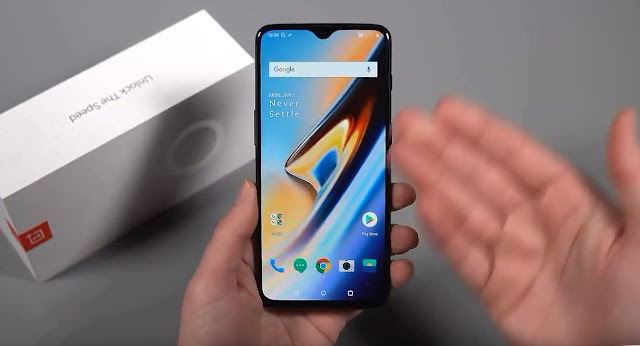 upcoming 5g mobile phone