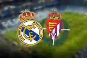 شاهد مباراة ريال مدريد ضد بلد الوليد اليوم الدوري الاسباني الممتع