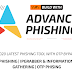 AdvPhishing - This Is Advance Phishing Tool! OTP PHISHING
