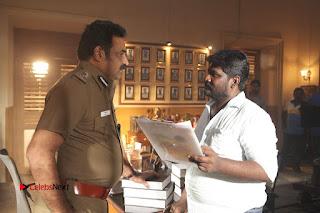 Vikram Prabhu Manjima Mohan Starring Sathriyan Tamil Movie Stills  0028.jpg