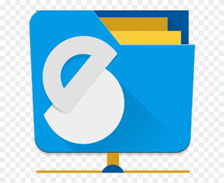 SOLID FILE EXPLORER
