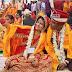 इतिहास के पन्नो में दर्ज हुआ कानपुर