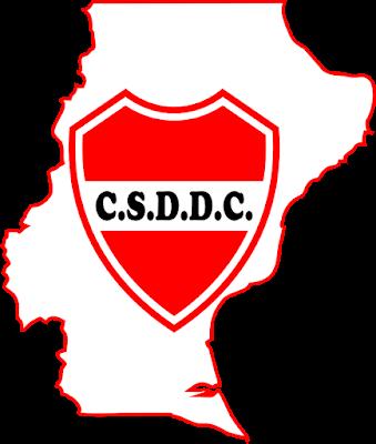 CLUB SOCIAL Y DEPORTIVO DEFENSORES DEL CARMEN (RÍO GALLEGOS)