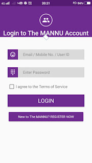 The Mannu app में जॉइन कैसे Kare ||How To Join The Mannu Application full guide in Hindi,How To Join the Mannu app?,The Mannu App - Refer & Earn Rs 10K to 50K || How To Join The Mannu app || How To Refer The Mannu App,How To refer The Mannu app And Earn Money?  STEPS BY ATEPS GUIDE TO JOIN THE MANNU APP.MAKE MONEY ONLINE,