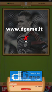 gratta giocatore di football soluzioni livello 12 (13)