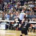 Ο Ούρος Ζιβούλοβιτς επιστρέφει πιο δυνατός από ποτέ (βίντεο)