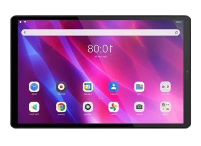 firmware,lenovo,firmware247,recovery,reboot,resolve,yt3-850f,yoga,tab 3,issue,stock,factory,default,settings,slow down,google account,hanging,runs slow,twrp,download