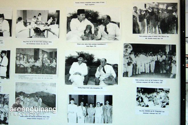 sam ratulangi soekarno istana negara museum negeri provinsi sulawesi utara manado