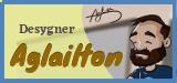 Designer Aglailton