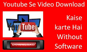 youtube movies download