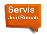 Servis REN Jual rumah area Kuantan Pahang