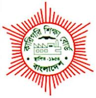 bimur-affiliation