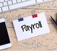 Pengertian Payroll, Aspek, Tujuan, Cara, Langkah, dan Manfaatnya