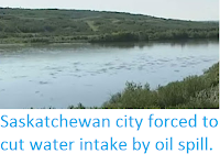 http://sciencythoughts.blogspot.co.uk/2016/07/saskatchewan-city-forced-to-cut-water.html