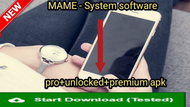 What does Mame mean?,  How do I use MAME?,  Which MAME emulator is the best?, MAME - System software, game