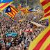 Spanish Senate approves direct rule in Catalonia