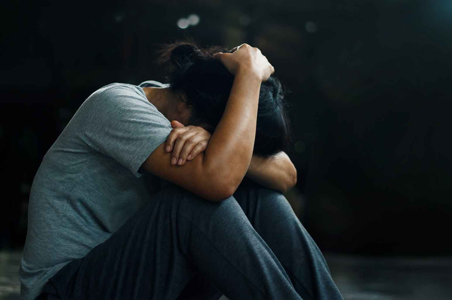 What PTSD Is All About and How You Can Help People Suffering From It
