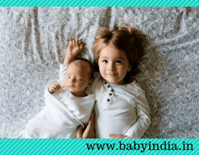 cute baby images girl - Baby India