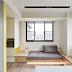 Thiết kế thi công trọn gói căn hộ Đà Nẵng