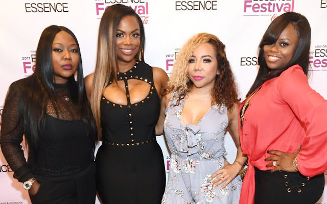 https://www.essence.com/entertainment/xscape-reunion-tour-monica-tamar-braxton