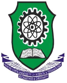 RSUST Post UTME Result 2013 & Admission Status Is Out