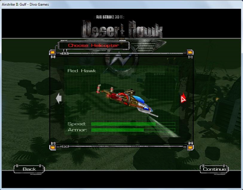 free game simulator pesawat pc