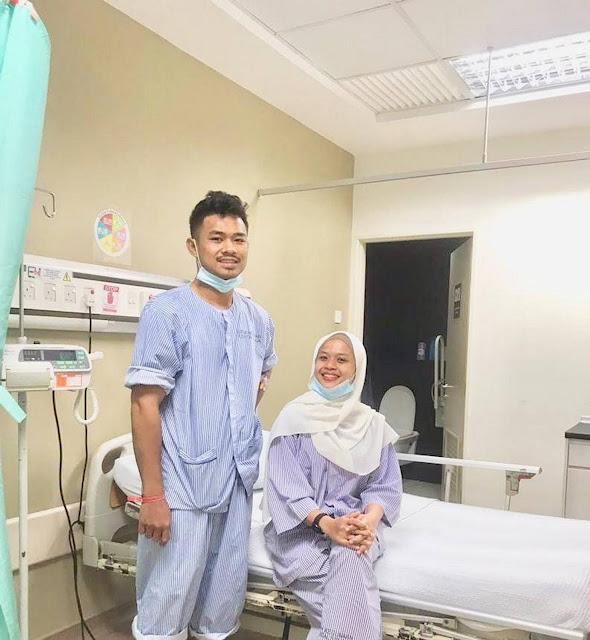 Shining The Spotlight On Organ Transplant And Donation