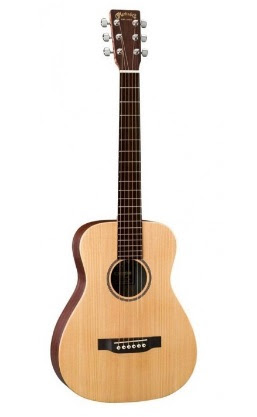 gitar akustik terbaik di dunia