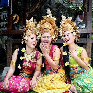 34 provinsi di Indonesia - esaiedukasi.com