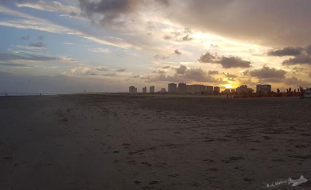 Praia do Atalaia, Aracaju, Sergipe