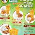 Promo Menu Baru GIANT Fried Chicken (GFC) Dengan Harga Spesial