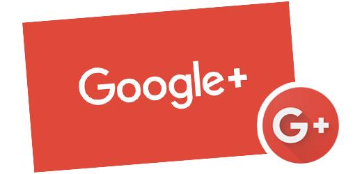 Google+ Dihentikan Setelah Data 500 Ribu Pengguna Bocor