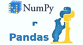 Beginners Guide to Pandas and Numpy