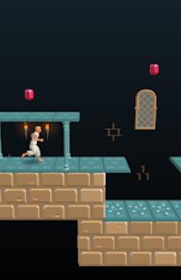 Prince of Persia Escape v1.2.0 Kostüm Hileli Mod Apk İndir 2019