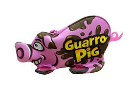Guarro Pig (vídeo reseña) El club del dado Unnamed%2B%25282%2529