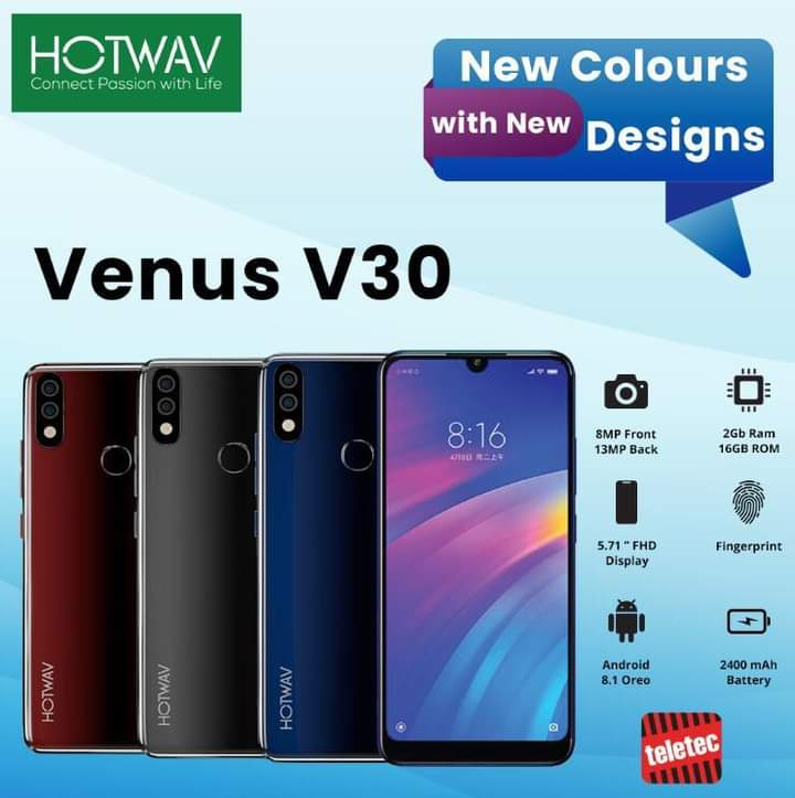 hotwav venus v30 price in Bangladesh, Hotwav Venus V30 in Pakistan, Hotwav Venus v30 price in Ghana,hotwav venus v30 price in India,hotwav venus v30 price in USD