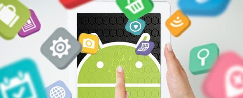 10 Aplikasi Yang Bisa Menyebabkan Smartphone Lemot