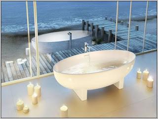 freistehende badewanne gebraucht österreich