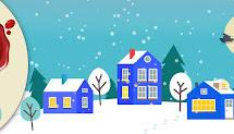Κάλεσμα εθελοντών για την συμμετοχή τους στο χειμερινό φεστιβάλ του Δήμου Γαλατσίου