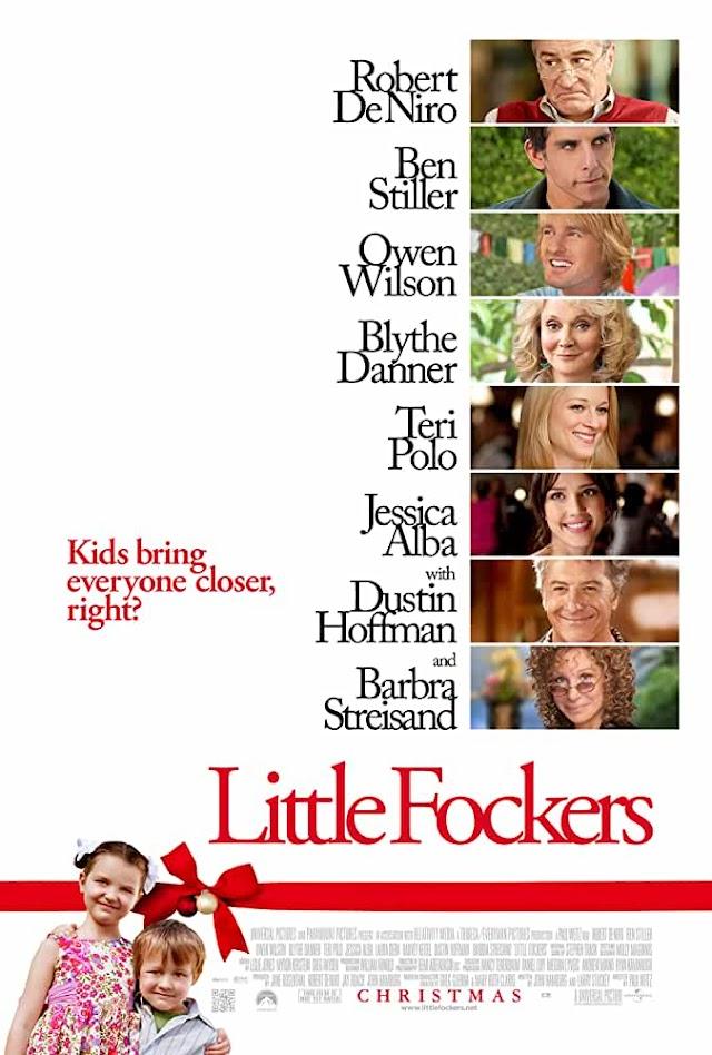 Little Fockers 2010 x264 720p Esub BluRay Dual Audio English Hindi GOPI SAHI