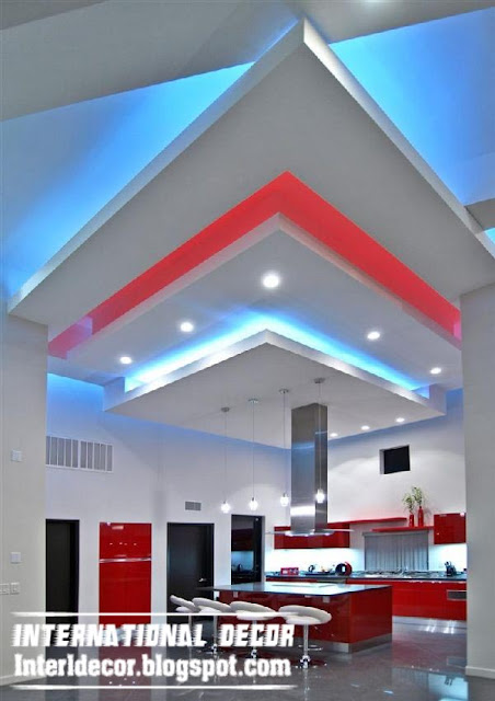 modern false ceiling design for kitchen. creative suspended ceiling design for kitchen  gibson board unique false This Is Top catalog of designs ideas gypsum