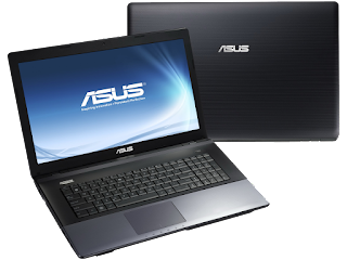 Asus X452E Drivers Download