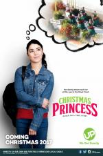 Watch Christmas Princess Online Free 2017 Putlocker